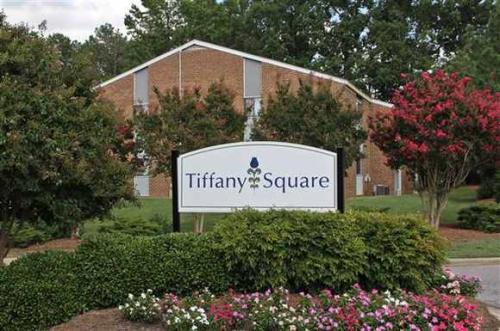 Tiffany Square Apartments Photo 1