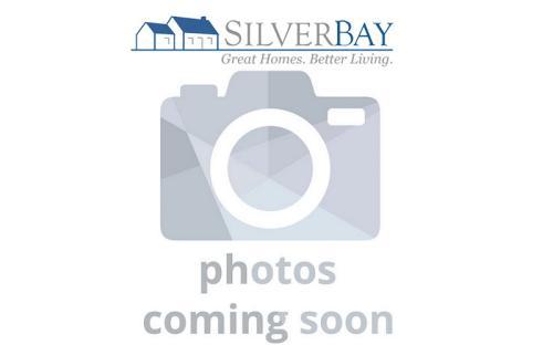 1628 Bradmere Ln Photo 1