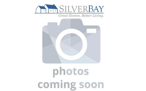 1710 Brush Creek Dr Photo 1