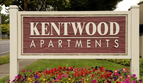 Kentwood Apartments Photo 1