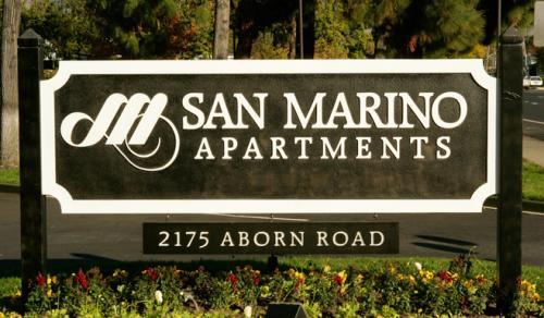 San Marino Photo 1