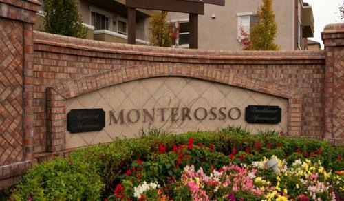 Villas at Monterosso Photo 1