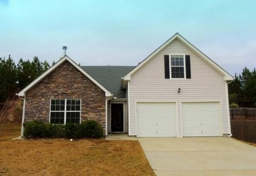 or purchase in maple creek on 3 bedroom houses for rent columbus ga