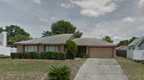 9208 New Orleans Dr Photo 1