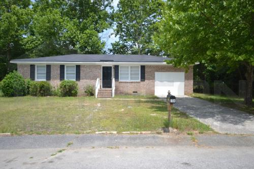 104 Parsley Ct SC Photo 1