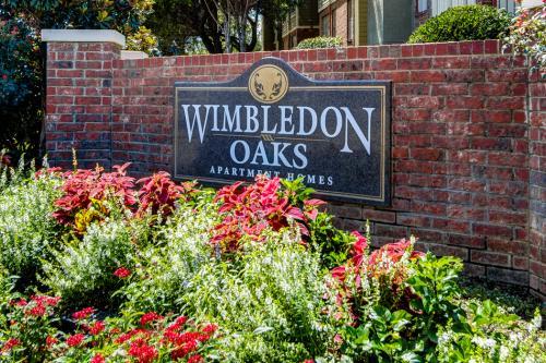 Wimbledon Oaks Photo 1