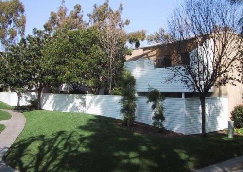 The Californian Apartments-Huntington Beach Photo 1
