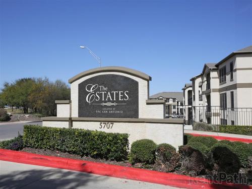 The Grand Estates at TPC Photo 1