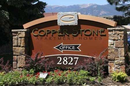 2827 E Pikes Peak Avenue Photo 1