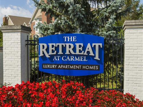 The Retreat at Carmel Photo 1