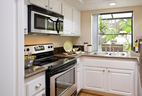 Apartments for Rent in Lake Forest, CA | HotPads