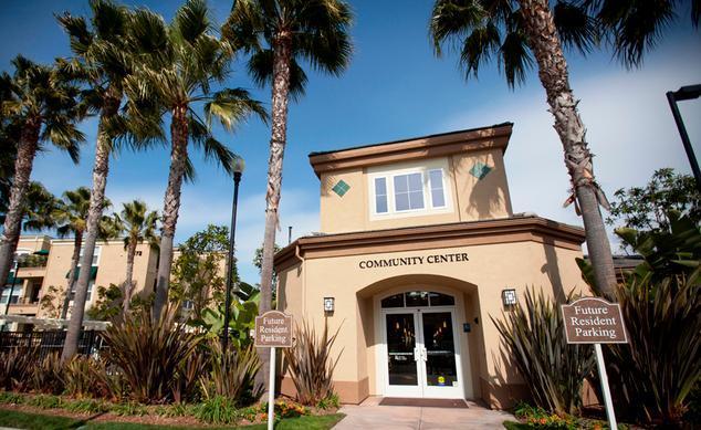 55+ Community   FountainGlen Seacliff At 7181 Garden Glen Court, Huntington  Beach, CA 92648 | HotPads
