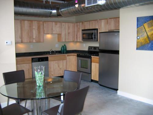 Haverhill Lofts Photo 1
