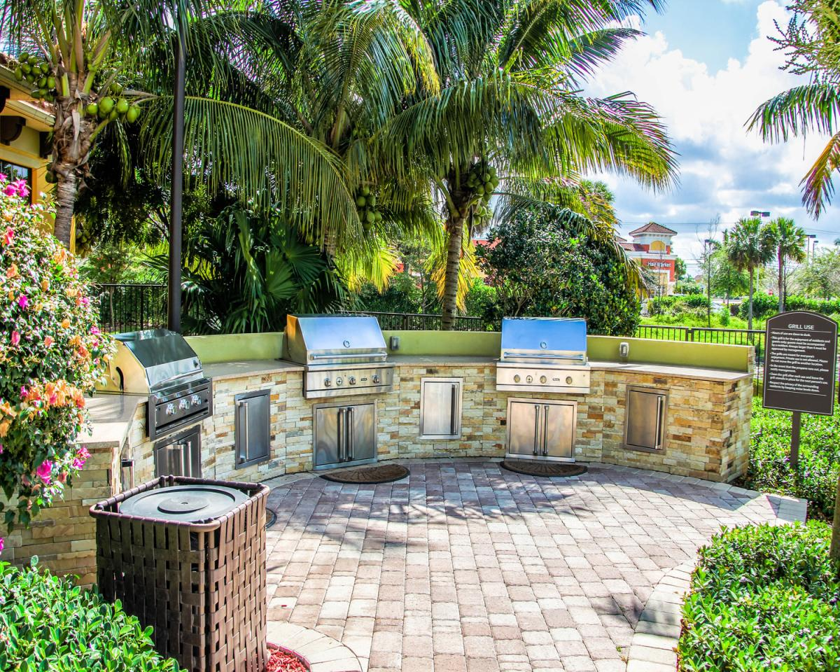 570 Christina Drive at 570 Christina Drive, Royal Palm Beach, FL ...