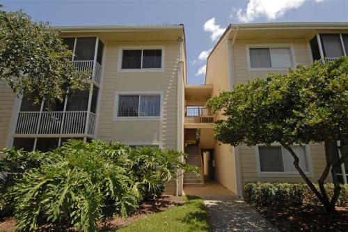 Sabal Pointe Apartments Photo 1