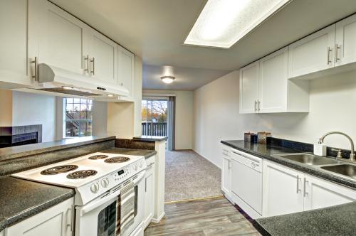 Orchard Ridge Apartments Photo 1