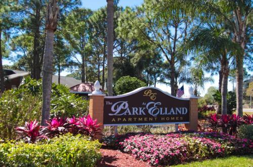 The Park at Elland Photo 1