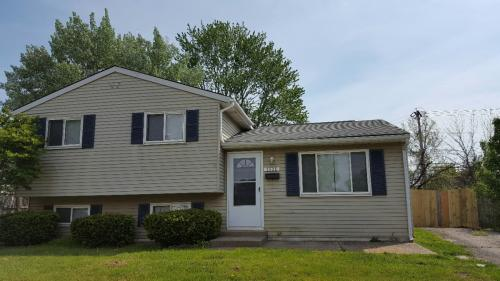 2526 Brownfield Road Photo 1