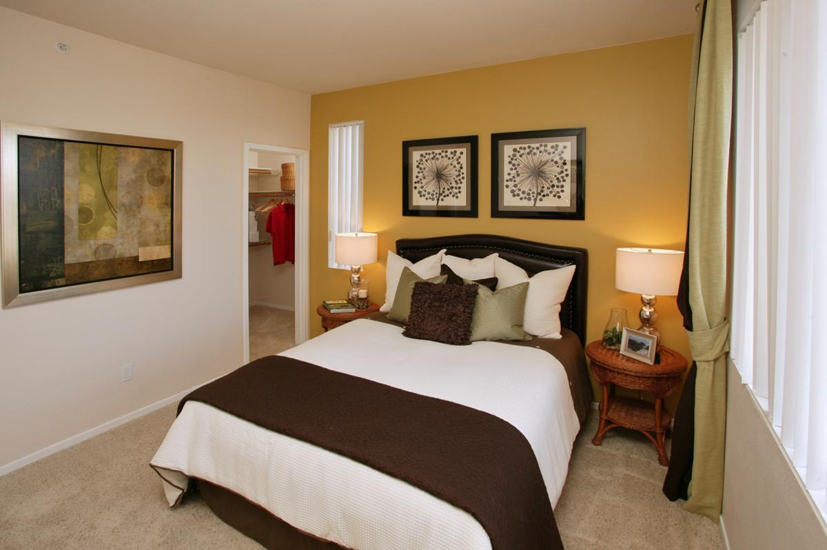 westlake greens apartments at 8000 w crestline avenue littleton co