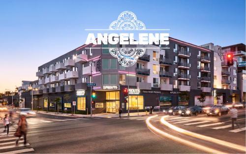 Angelene Photo 1