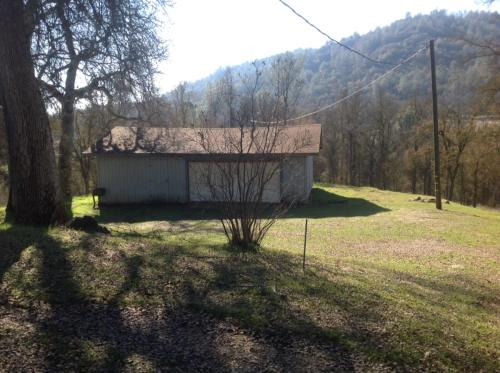 4121 Old Highway Photo 1