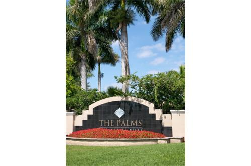 The Palms at Sawgrass Mills Photo 1