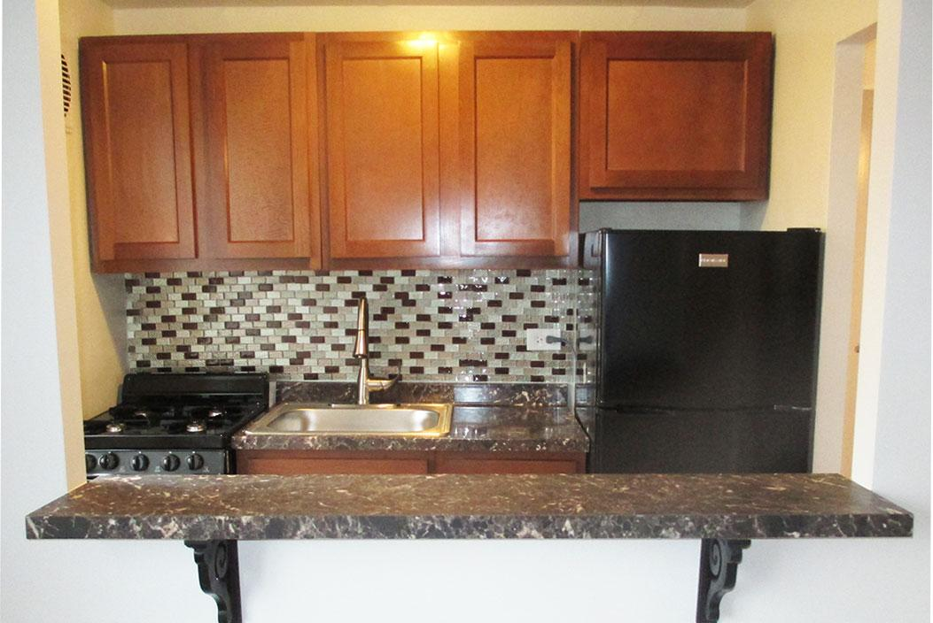 Whitehall Place at 1553 Parkline Drive, Pittsburgh, PA 15227 | HotPads