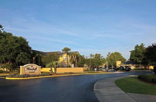 Windrift Apartments Photo 1