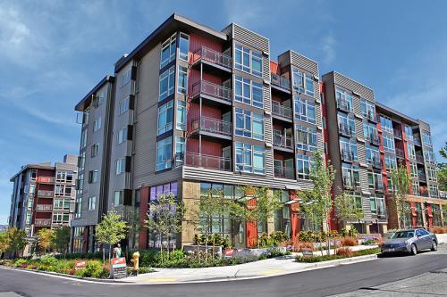 4040 26th Avenue SW Photo 1