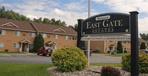 East Gate Estates Photo 1