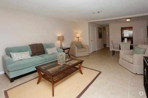 Aviara Apartments Photo 1