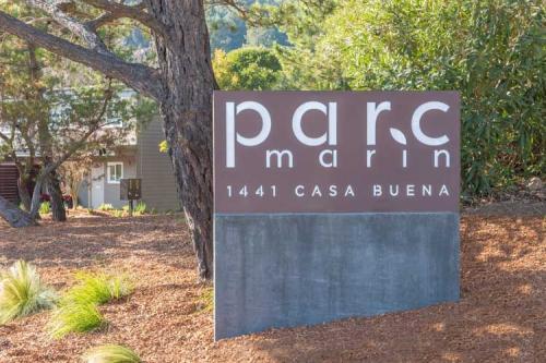 Parc Marin Photo 1
