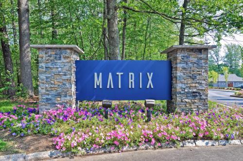 Matrix Hudson Photo 1