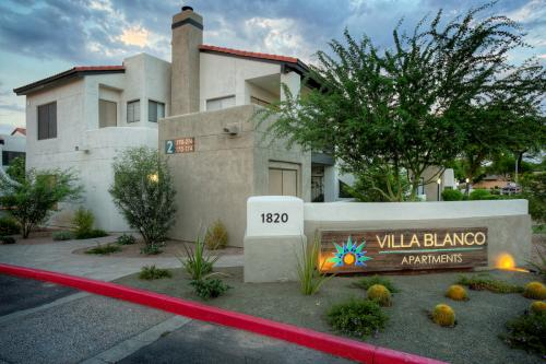 Villa Blanco Photo 1