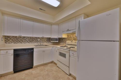 St. Marys Landing Apartments & Townhomes Photo 1