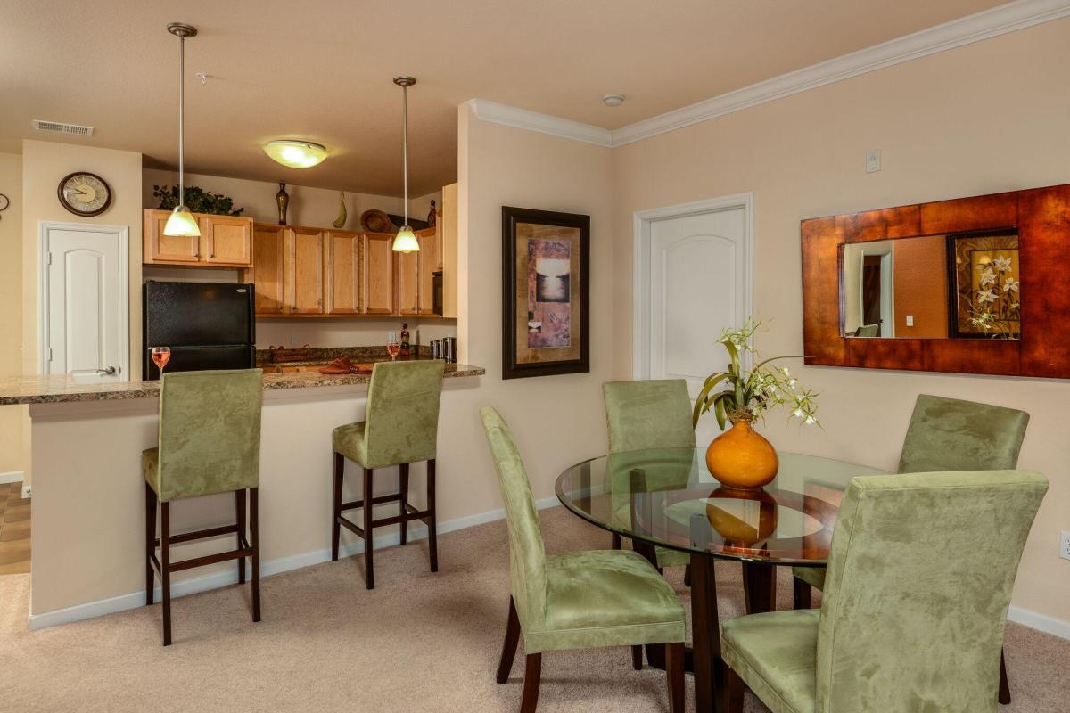 525 Avalon Park Apartments Orlando Fl Hotpads