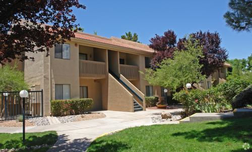 Rancho Verde Apartments Photo 1