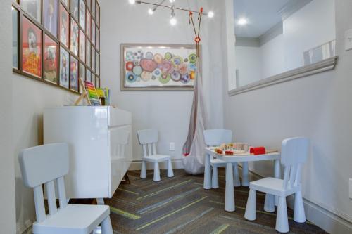 The Palmer at Las Colinas Apartment Homes Photo 1