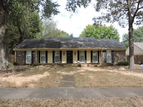 6226 Ridgeline Drive Photo 1