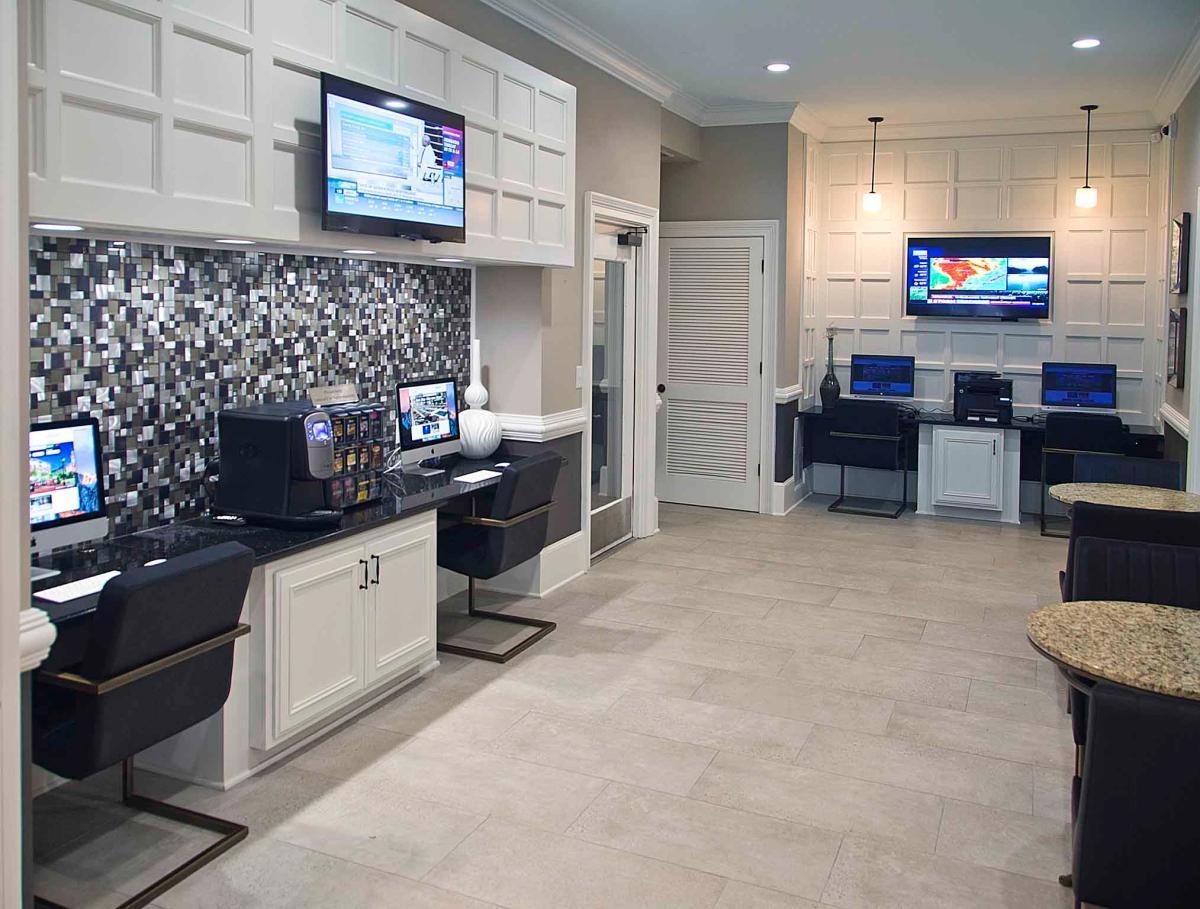 Gables Sheridan Apartments - Atlanta, GA | HotPads