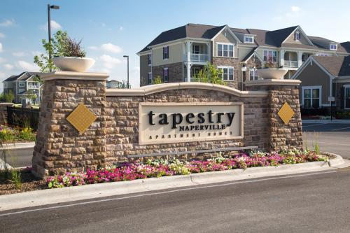 Tapestry Naperville Photo 1