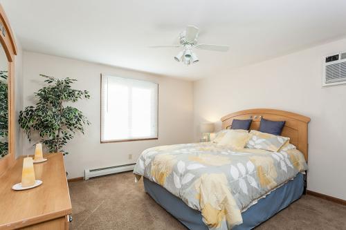 Paradise Lane Apartments Photo 1