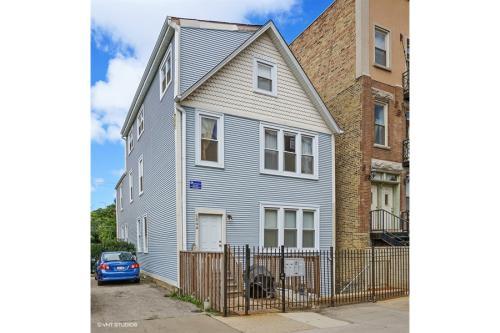 1544 W. Wabansia Ave. Photo 1