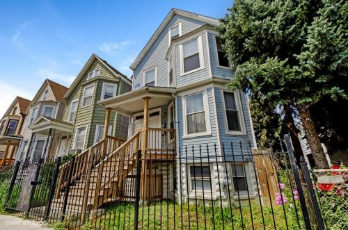 3604 W. Diversey Ave. Photo 1