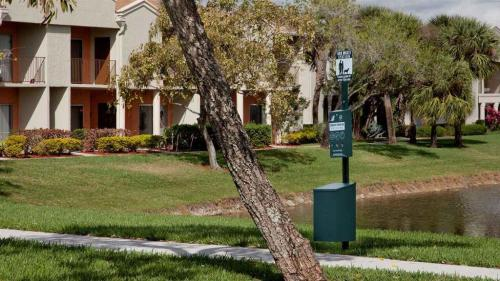 Waterford Park Apartments at 7505 NW 44th Street, Lauderhill, FL ...