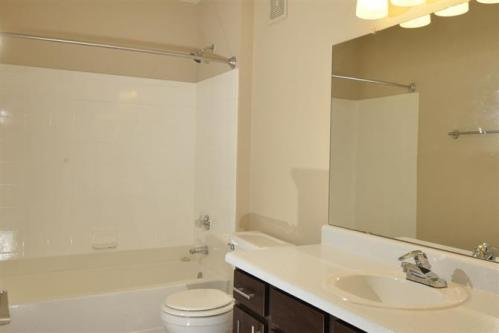 Paseo Park Apartments Photo 1
