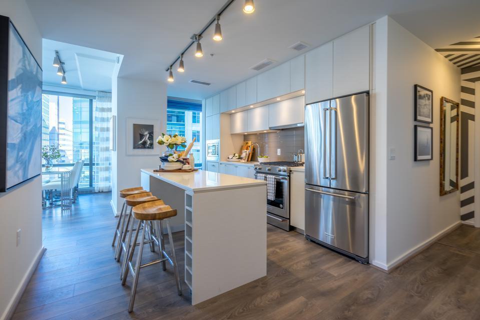 Central Place Apartments Arlington VA HotPads Classy 2 Bedroom Apartments In Arlington Va Exterior Interior