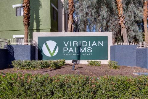 Viridian Palms Photo 1