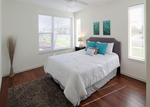 Legacy Pointe at Poindexter Photo 1