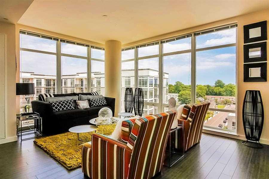 Postmark Apartments At 301 Commons Park, Stamford, CT 06902 | HotPads